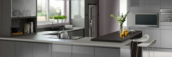 modern-fitted-kitchen-fusion-gloss-grey-600x200_c.jpg
